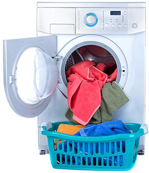 Kansas City dryer repair service